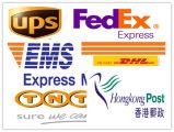 中国のハーブのエキスの反蟹座の薬99%純度のアミグダリン