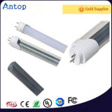 Lm80 LED Tube Light 2FT 12W com certificado TUV Dlc