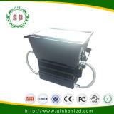 IP65 1000W LEDの高い発電の点の洪水ライト(QH-TGC1000W)