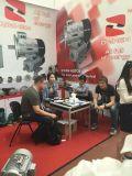 YC condensateur de démarrage moteur monophasé