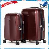 Bw1-067 ABS+PC kundenspezifischer Laufkatze-Beutel-Prototyp/Probe und Hersteller des Gepäcks