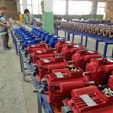 Индукционный электродвигатель с однофазным конденсатором серии Jy