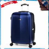 Prototipo/campione e fornitore su ordinazione del sacchetto del carrello di Bw1-067 ABS+PC di bagagli