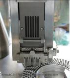Cgn-208d новая полуавтоматическая капсула наливной горловины топливного бака