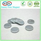 Elektrischer Produkt-Montage-Magnet
