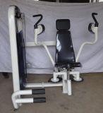 Machine van de Oefening van Ce de de Gediplomeerde/Rij van de Staaf van T (SR31)