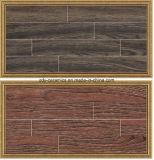 Material de construção vários painéis de madeira de cerâmica de cor