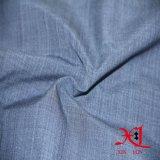 Tessuto polare composito di Warmkeeper Strertch del panno morbido per il vestito/pantaloni correnti