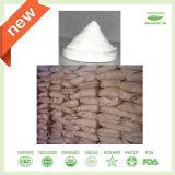 Glicose 2008 do produto comestível de preço da fábrica de China ISO9001 anídrica