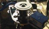 PVC film thermorétractable machine de soufflage