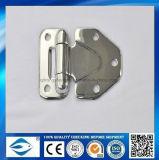 문 기계설비 장비/부속품 부속