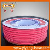 PVC agrícola de alta presión de la manguera del rociador (SC1006-08)