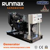 50kVA generador diesel RM40r1