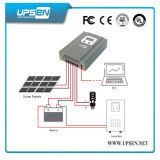 Nouveau chargeur solaire MPPT 12V du contrôleur24V48V Transfert auto de l'efficacité de 98 %