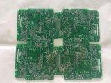 Ontwerp van PCB van de sensor Multilayer, de Vervaardiging van PCB en Assemblage PCBA