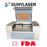 China-Zubehör CO2 Laser-Spiegel-Gravierfräsmaschine vom Hersteller
