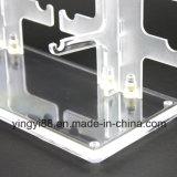 De nieuwe AcrylTribune van de Vertoning van de KleinhandelsWinkel van de Glazen van de Zonnebril