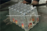 Emballage complet à bouteilles automatiques