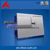 Hot Sale Stirrup Bender Machine pour fil en bobines