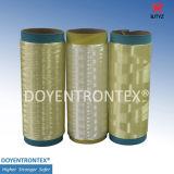 Filé d'UHMWPE/fibre de Hmpe Fiber/PE/filé du polyéthylène Fiber/PE pour la ligne de pêche (TM32-50D-V001)