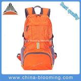 バックパック袋をハイキングする軽量のFoldable耐久旅行