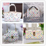 제조자 여자 형식은 LV 아름다운 케이스 포장 또는 책가방 또는 핸드백 자루에 넣는다