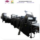 Le plein exercice automatique la fabrication de livres de la machinerie