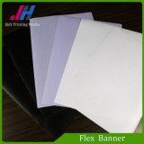 Flex Banner van Frontlit van de Premie van de Printer van de Banner van de ster Flex