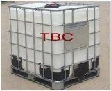Tributyl Citraat (TBC) 77-94-1 Gebruikt als Plastificeermiddel voor VinylHars en Hars Cellulsic