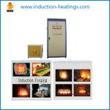 Автоматическая горячая кузнечная машина IGBT с доступной ценой