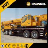 Nouvelle camion de manutention hydraulique Xcm Qy70k-I 70 tonnes pour la vente