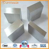 Gr1 Gr2 Gr5 industrielles Titanschmieden-Billet/Block