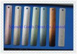 25mm/35mm/50mm de Zonneblinden van het Aluminium van Zonneblinden (sgd-a-5096)