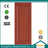 Personalizar a porta de madeira interior das casas/Hotéis