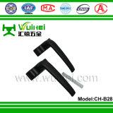 OEM Высококачественный алюминиевый ручки двери для лучшая цена нового продукта в Китае