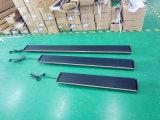 El panel radiante infrarrojo del calentador del patio de la fuente de la energía eléctrica (JH-NR18-13A)