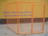 كلب مربى كلاب حارّ عمليّة بيع مصنع إمداد تموين