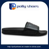 Pistone dell'interno dell'unità di elaborazione dei sandali esterni popolari del Medio Oriente per gli uomini
