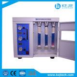 Лаборатория щиток приборов/Газогенератора/азота и водорода и генератор воздуха (KJT-500) для Gc