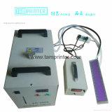 Máquina de secagem LED UV portátil para chapa de MDF