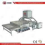 Máquina de Lavar Roupa Vidro horizontal com alta velocidade