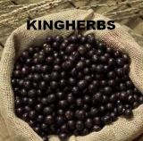 L. Oleracea Euterpe; Anthocyanidins 5% 10%; Выдержка ягоды полифенолов 10%~40% Acai