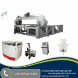 Jetwater Cutting Machine Hot Sale Low Prices (3015)