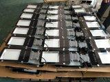 도매 알루미늄 합금 200W 옥외 LED 거리 조명 (SLER08)