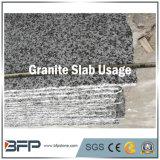 Lastra Polished vetrificata delle mattonelle di pavimento del materiale da costruzione per vanità della Tabella di cucina del controsoffitto
