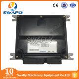 Регулятор частей PC300-8 Komatsu поставкы Китая электрический (600-468-1200)