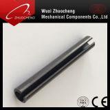 DIN7346ステンレス鋼亜鉛は細長かったタイプスプリングピンをめっきした