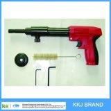 Светлая Порошк-Сработанная прикрепляя нагрузка порошка пользы S5 Tacker пушки инструмента Kkj307
