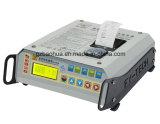 Inversor de Fy-50al-12hf na fonte de alimentação de programação da carga de Telligent