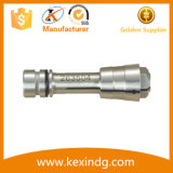 Collet Drilling машины 263504 PCB Anderson
